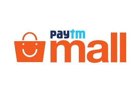 Paytm Mall – Cashback upto Rs. 6000 on Kitchen Appliances