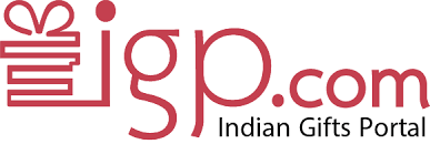 igp-offers-deals-coupons-indian-gifting-portal