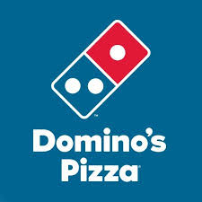 Domino's Pizza – Upto ₹ 100 CASHBACK on PayTm