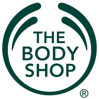 BodyShop upto 15% Off