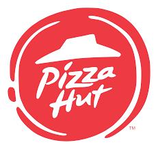 PizzaHut: Sale upto 35%