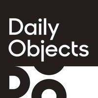 Dailyobjects: offer upto Rs. 500