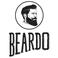 Beardo: Get Flat 15% Off on all BEARDO products