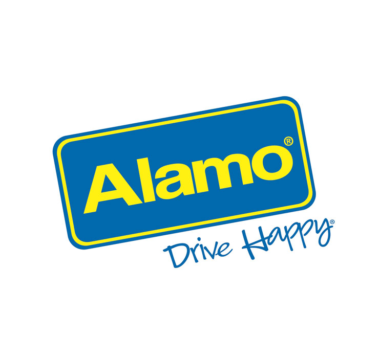 Alamo US: Offer Upto 50%