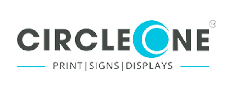 Circleone: Sale Upto 6%