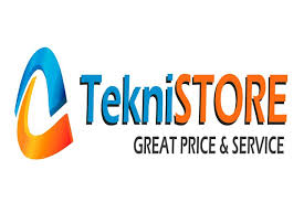 Teknistore: 12% discount to buy Apple accessories