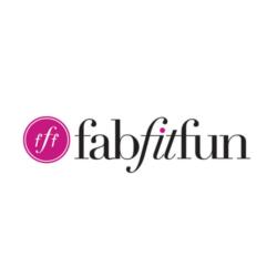 FabFitFun Upto 35% Off