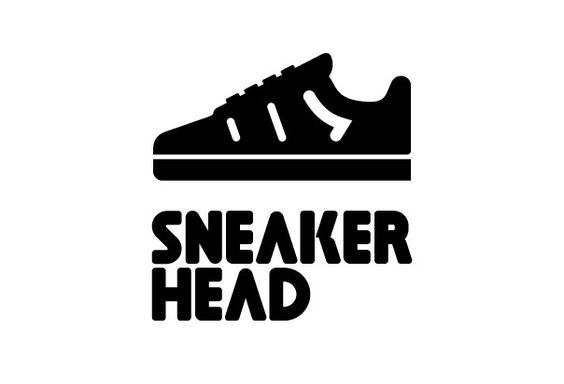 Sneakerhead: Upto 10% off