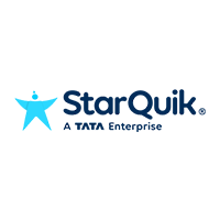 StarQuik: Offer Upto 5%