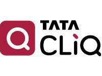 TataCliq: Flat 15% instant discount on all products
