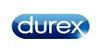 DurexIndia Flat 40% Off