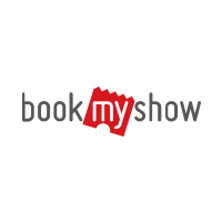 Bookmyshow AMAZON PAY RS 125 CASHBACK OFFER