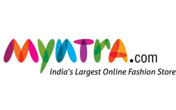 Myntra Big Fashion Sale – Upto 80% Off