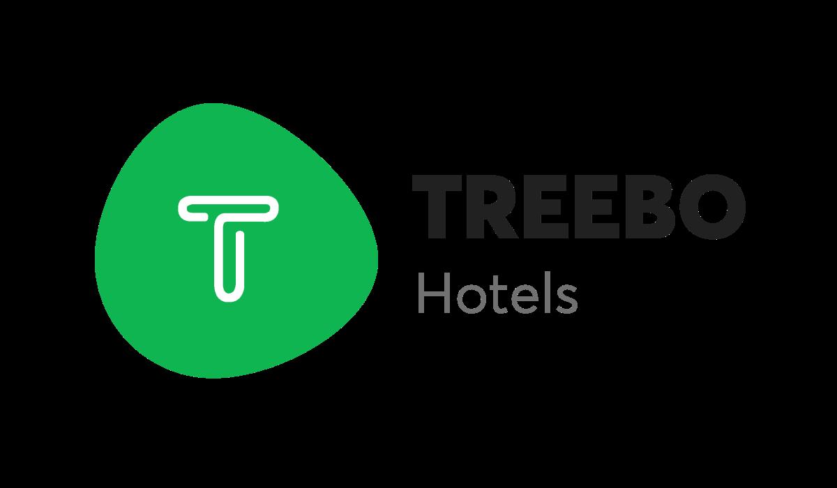 TreeboHotels Flat 55% Off