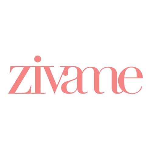 Zivame: Get Upto 30% Off on Active Wear