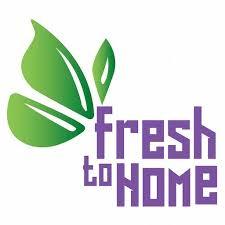 FreshToHome Flat 20% Off