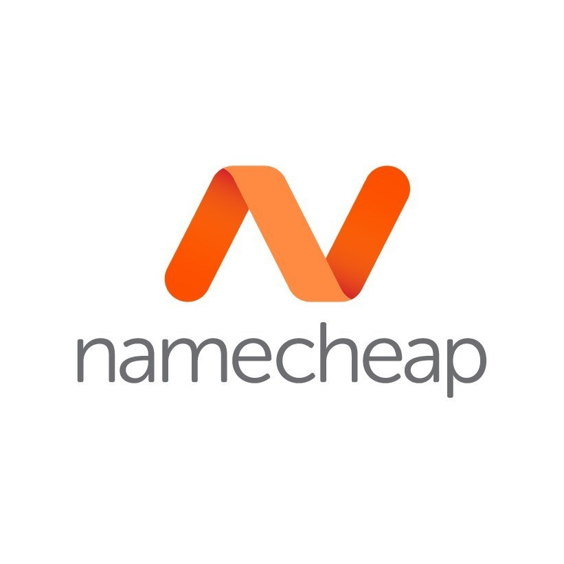 Namecheap upto 94% Off