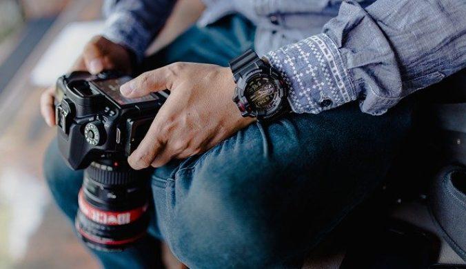 camera-cashbackkaro-photograhpy