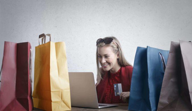 offers-ecommerce-cashbackkaro