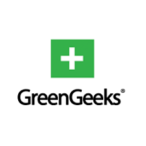 GreenGeeks-offers-deals-latest