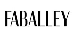 Faballey: Get exclusive offers on Women's handbags, shoes, jewelry, accessories & more