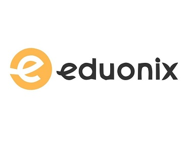 Eduonix: Get exclusive sale on Online Learning, Tutorials, Training, Courses