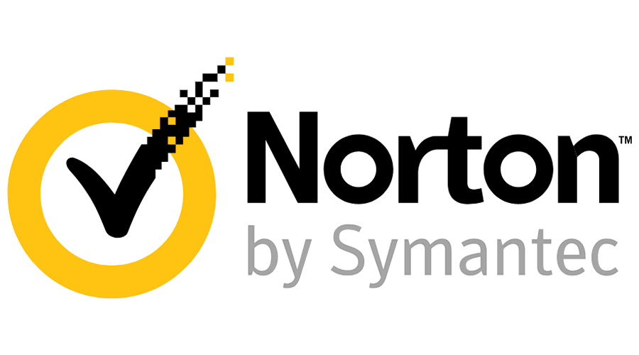 Norton: Get various offers on Norton Products and Services