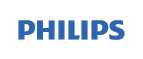 Philips: Annual supply of blades at a discount of 25%!