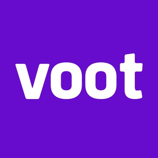 VOOT- Visit Exclusive World of Premium Entertainment
