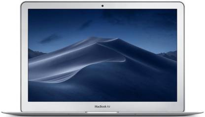 Best Macbook Air Price