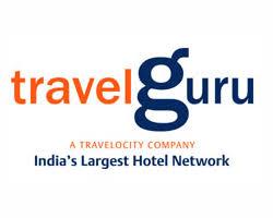 Travelguru Hotels