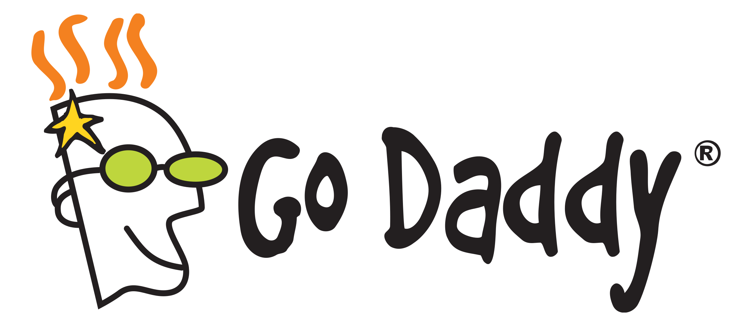 Godaddy discount coupon code