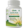 Garcinia Cambogia Weight Loss Solution by Nutrafy.com