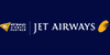 Jetairways: Domestic flight deals starting INR 1,313
