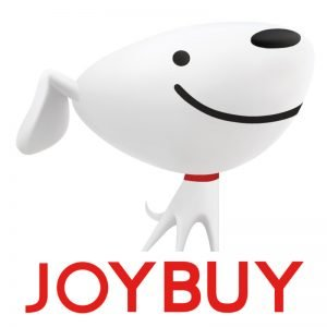 Joybuy: Up to 70% Off