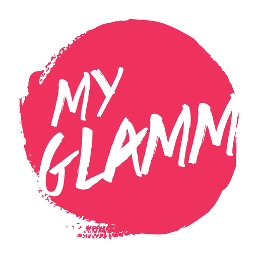 Myglamm: Offer upto 40%