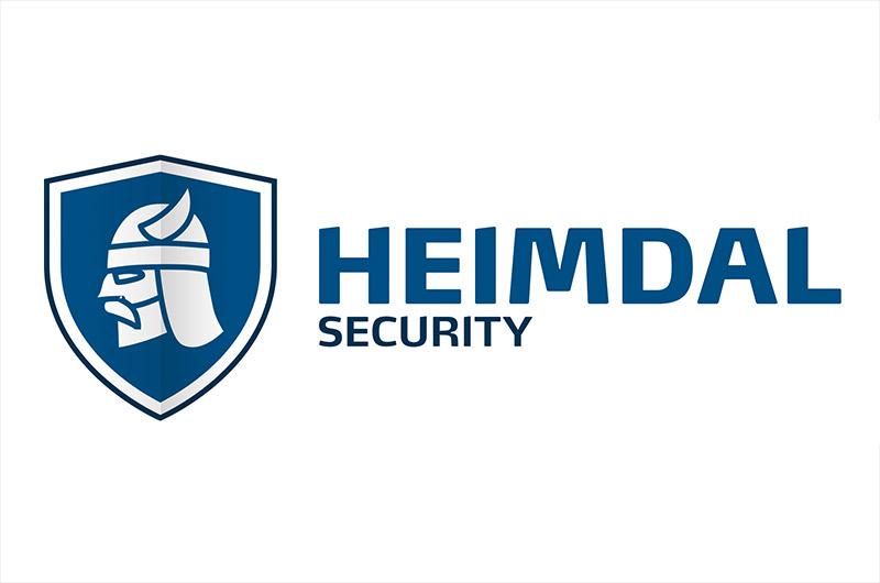 Heimdalsecurity: Offer upto 55%