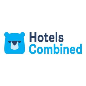 Hotelsсombined: Upto 40% off