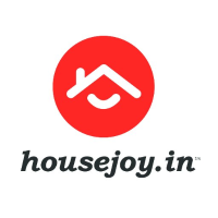 Housejoy – Heavy discounts + Flat Rs 100 Cashback On PayPal