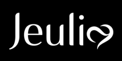 Jeulia: valentines day, 20% off $200+