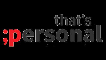 Thatspersonal: Sale upto 30%