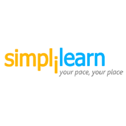 Simplilearn: Offer upto 10%