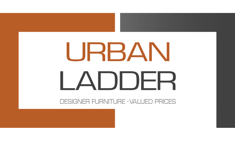 Urban Ladder: Cashback 60% on select products