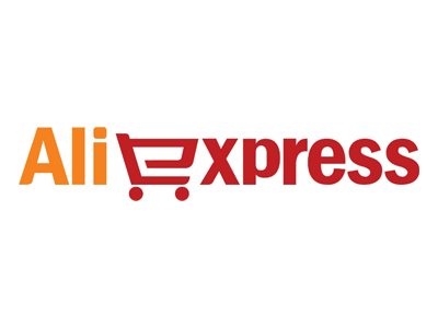 Aliexpress: Up to 60% off!