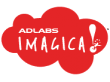 Imagica: FLAT 25%OFF ON IMAGICA TICKETS