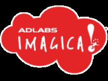 Imagica: FLAT 25%OFF ON IMAGICA TICKETS