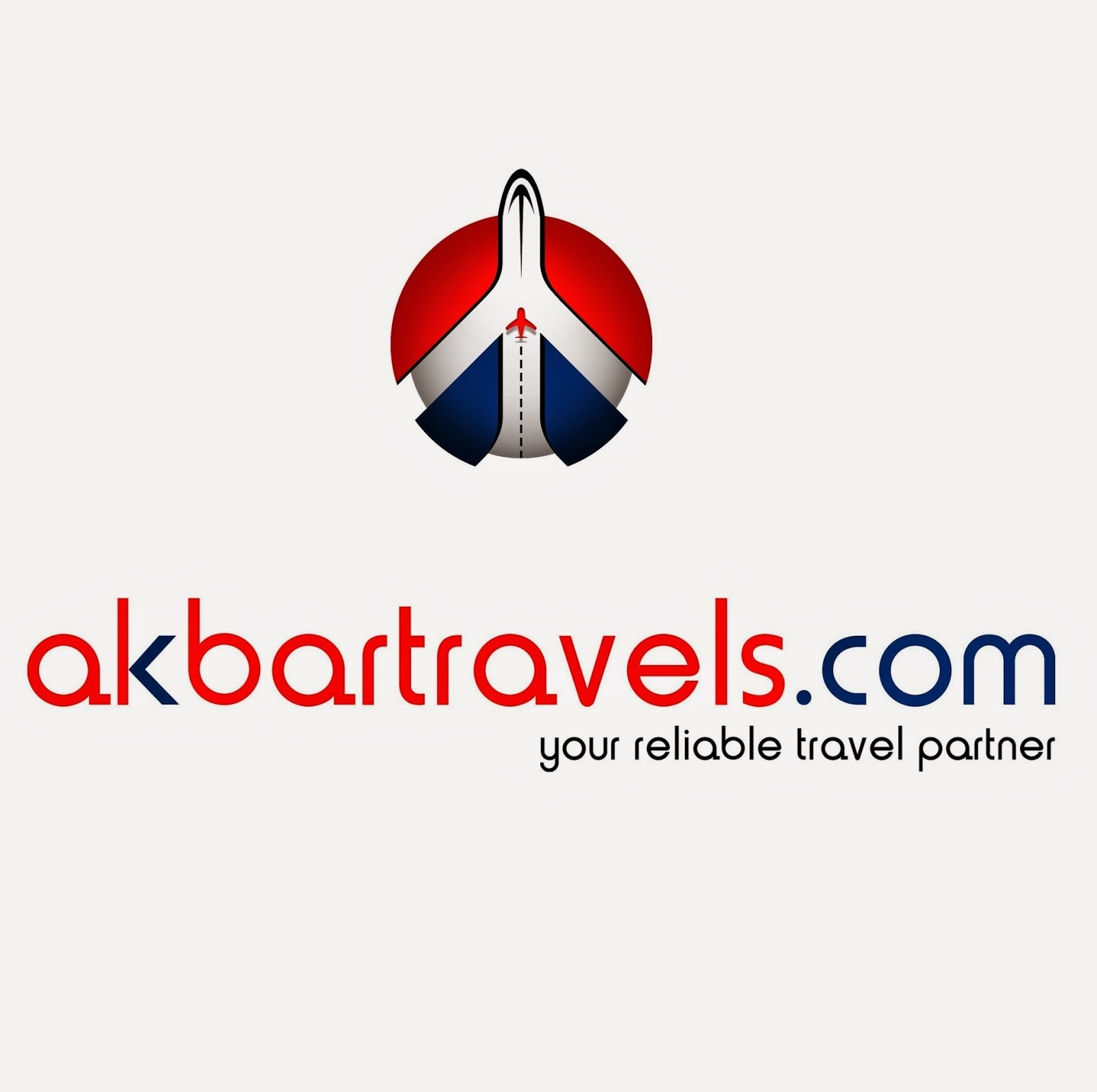 AkbarTravels: Cashback upto ₹200
