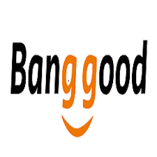 Banggood: Upto 12% OFF!