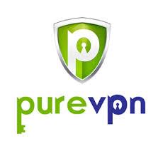 PureVPN: Offer upto 35%