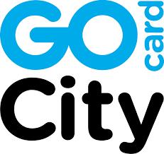 GO City Card Offer Upto 30%